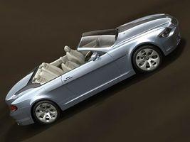 bmw 6 2004 cabrio 3121_6.jpg