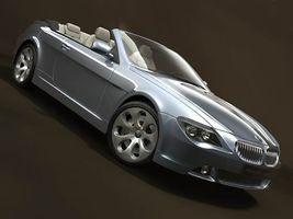 bmw 6 2004 cabrio 3121_2.jpg