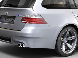 bmw m5 estate e60 2006 3138_6.jpg