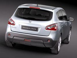 Nissan Qashqai 2010 3147_6.jpg