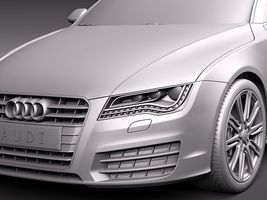 Audi A7 Sportback 2011 3152_10.jpg