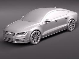 Audi A7 Sportback 2011 3152_9.jpg