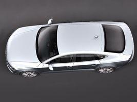 Audi A7 Sportback 2011 3152_8.jpg