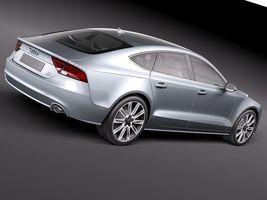 Audi A7 Sportback 2011 3152_5.jpg