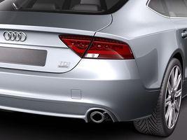 Audi A7 Sportback 2011 3152_4.jpg