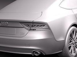 Audi A7 Sportback 2011 3152_11.jpg