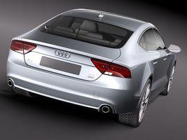 Audi A7 Sportback 2011 3152_6.jpg