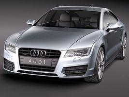 Audi A7 Sportback 2011 3152_2.jpg