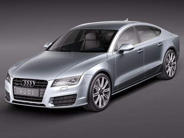 Audi A7 Sportback 2011 3152_1.jpg