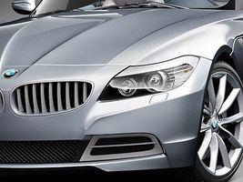 BMW Z4 2010 1 3174_3.jpg