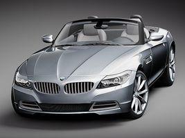 BMW Z4 2010 1 3174_2.jpg