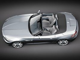 BMW Z4 2010 1 3174_6.jpg