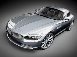 BMW Z4 2010 1 3174_4.jpg