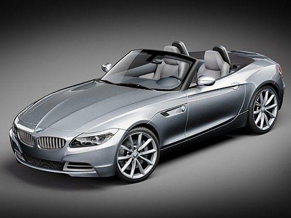 BMW Z4 2010 1 3174_1.jpg