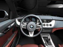 bmw z4 2010 hi detail 3181_7.jpg