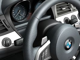 bmw z4 2010 hi detail 3181_8.jpg