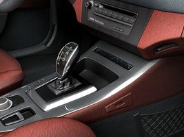 bmw z4 2010 hi detail 3181_5.jpg