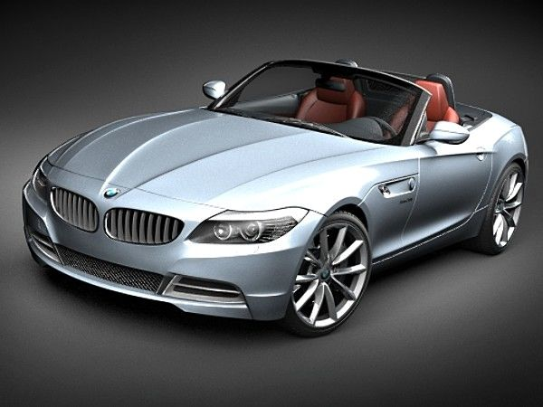 bmw z4 2010 hi detail 3181_1.jpg
