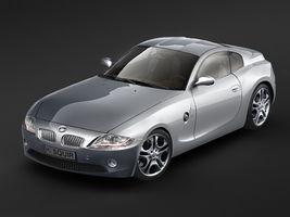 bmw z4 coupe 2006 3182_5.jpg