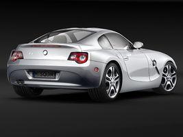 bmw z4 coupe 2006 3182_3.jpg