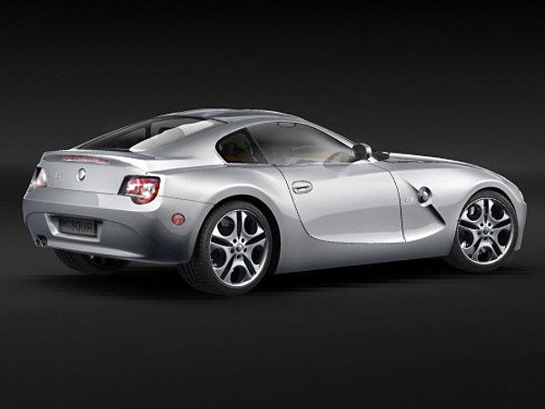 bmw z4 coupe 2006 3182_1.jpg