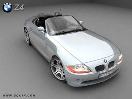 bmw z4 optymized 2002 3184_2.jpg