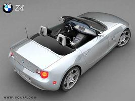 bmw z4 optymized 2002 3184_5.jpg