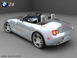 bmw z4 optymized 2002 3184_4.jpg