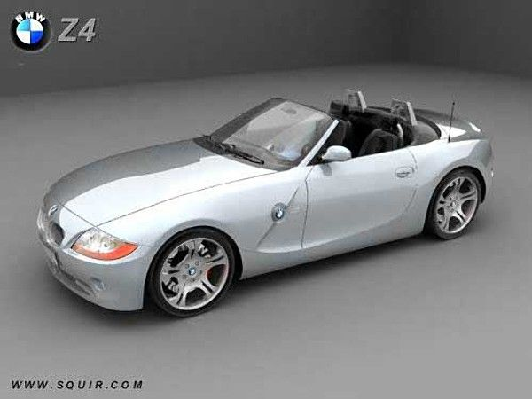 bmw z4 optymized 2002 3184_1.jpg
