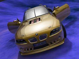 bmw z4 tuned 2002 3185_5.jpg