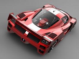 Ferrari FXX 3221_6.jpg