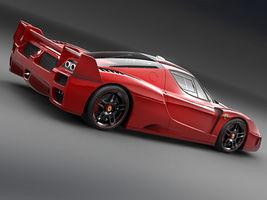 Ferrari FXX 3221_5.jpg