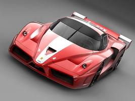Ferrari FXX 3221_3.jpg
