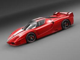 Ferrari FXX 3221_2.jpg