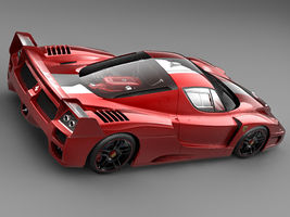 Ferrari FXX 3221_4.jpg