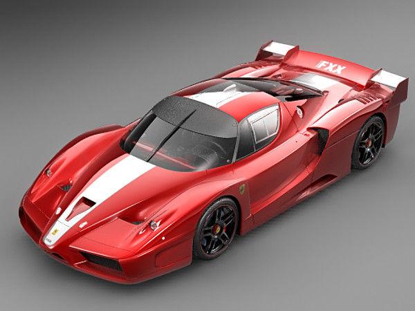 Ferrari FXX 3221_1.jpg