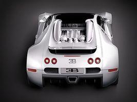 bugatti veyron gt 2010 3252_6.jpg