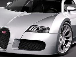 bugatti veyron gt 2010 3252_3.jpg