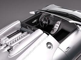 bugatti veyron gt 2010 3252_8.jpg