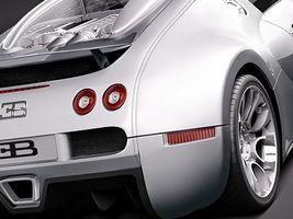 bugatti veyron gt 2010 3252_4.jpg