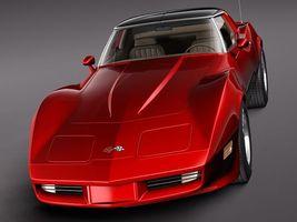 Chevrolet Corvette C3 1980 3258_2.jpg