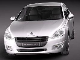 Peugeot 508 sedan 3264_2.jpg