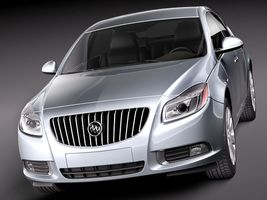 buick regal 2011 1 3269_2.jpg