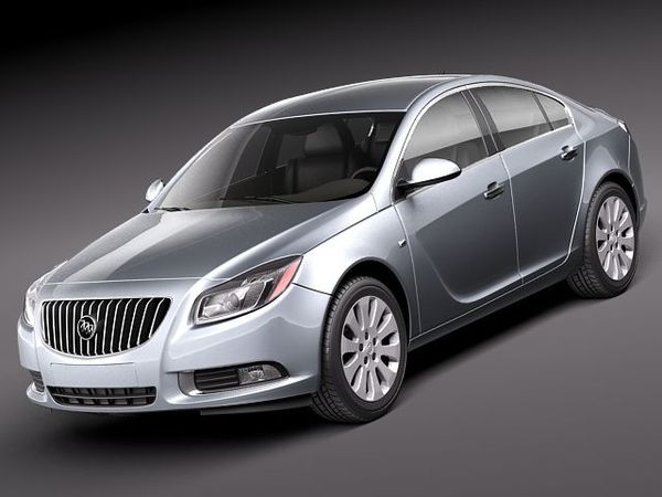 buick regal 2011 1 3269_1.jpg