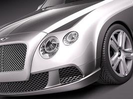 Bentley Continental GT 2012 3271_3.jpg