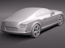 Bentley Continental GT 2012 3271_12.jpg
