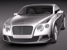 Bentley Continental GT 2012 3271_2.jpg