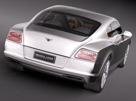 Bentley Continental GT 2012 3271_6.jpg