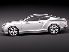 Bentley Continental GT 2012 3271_7.jpg