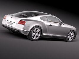 Bentley Continental GT 2012 3271_5.jpg